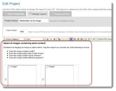 CreateTab_DesignLayout