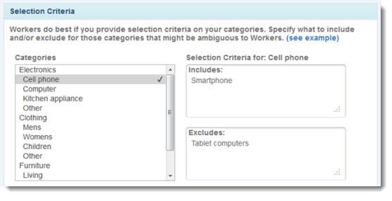 20130110_Selection Criteria